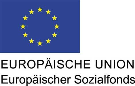 eu-sozialfonds-web